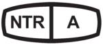 Träskyddsklass NTR A
