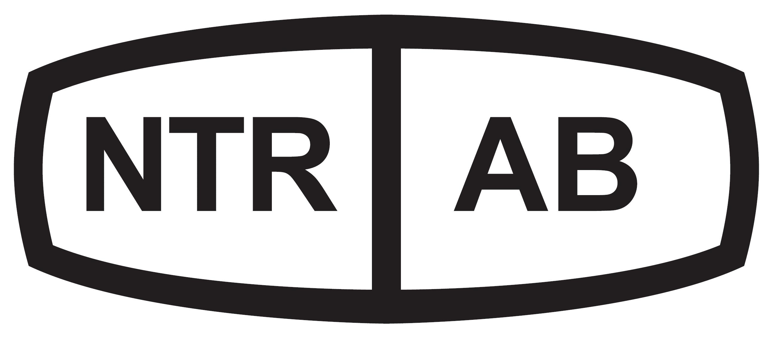 Träskyddsklass NTR AB