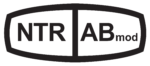 Träskyddsklass NTR AB mod