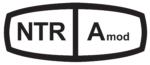 Träskyddsklass NTR A mod