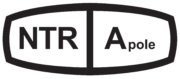NTR A pole