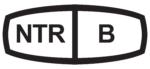 Träskyddsklass NTR B