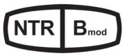 Träskyddsklass NTR B mod