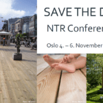 NTR Conference