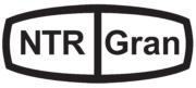 Träskyddsklass NTR Gran
