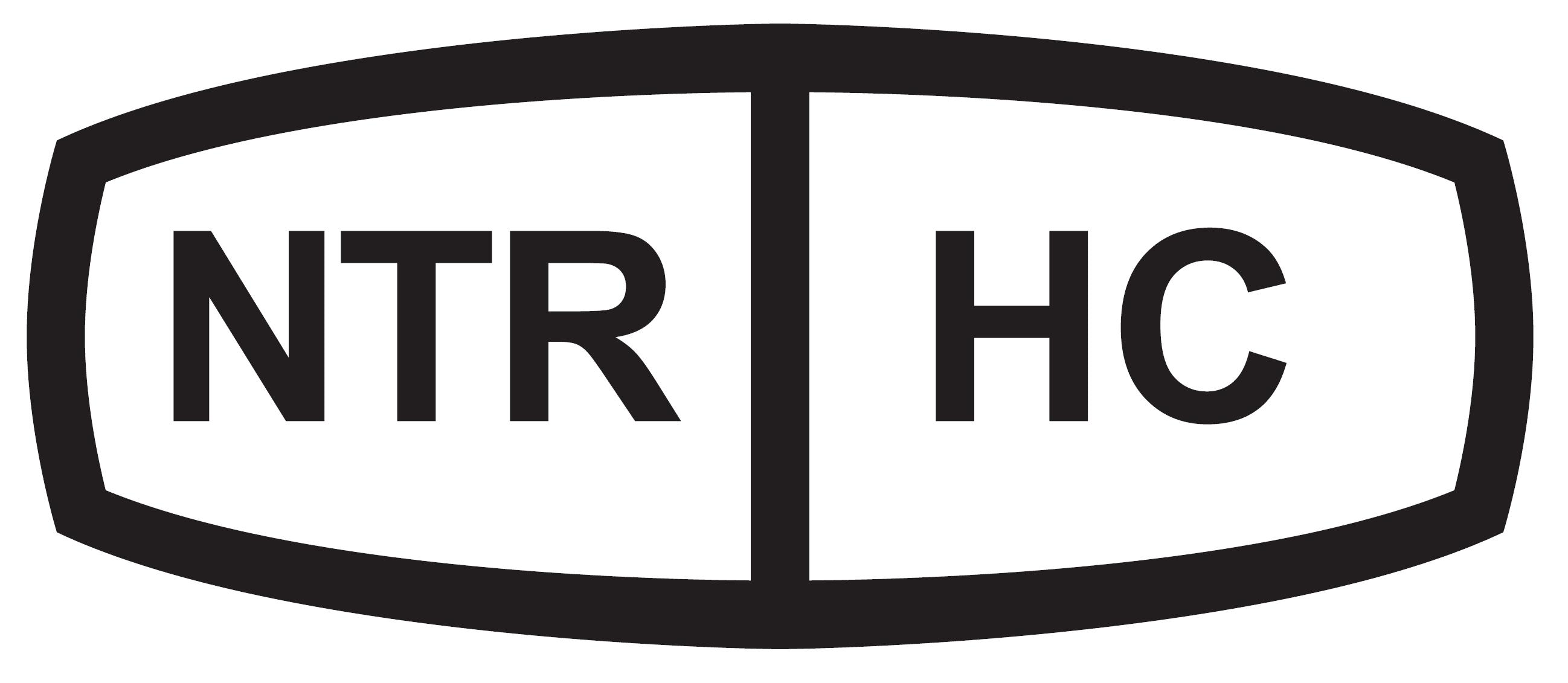 Träskyddsklass NTR HC
