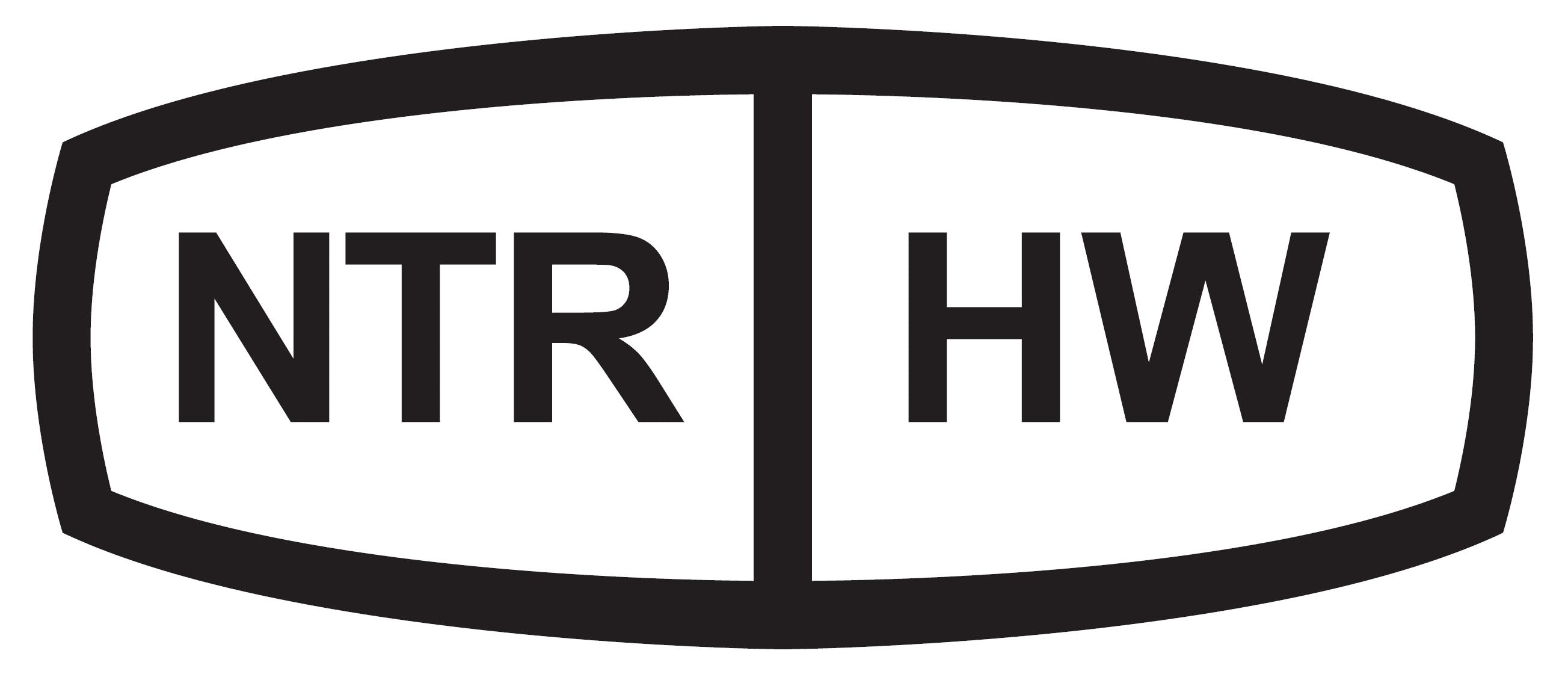 Träskyddsklass NTR HW