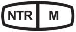 Träskyddsklass NTR M