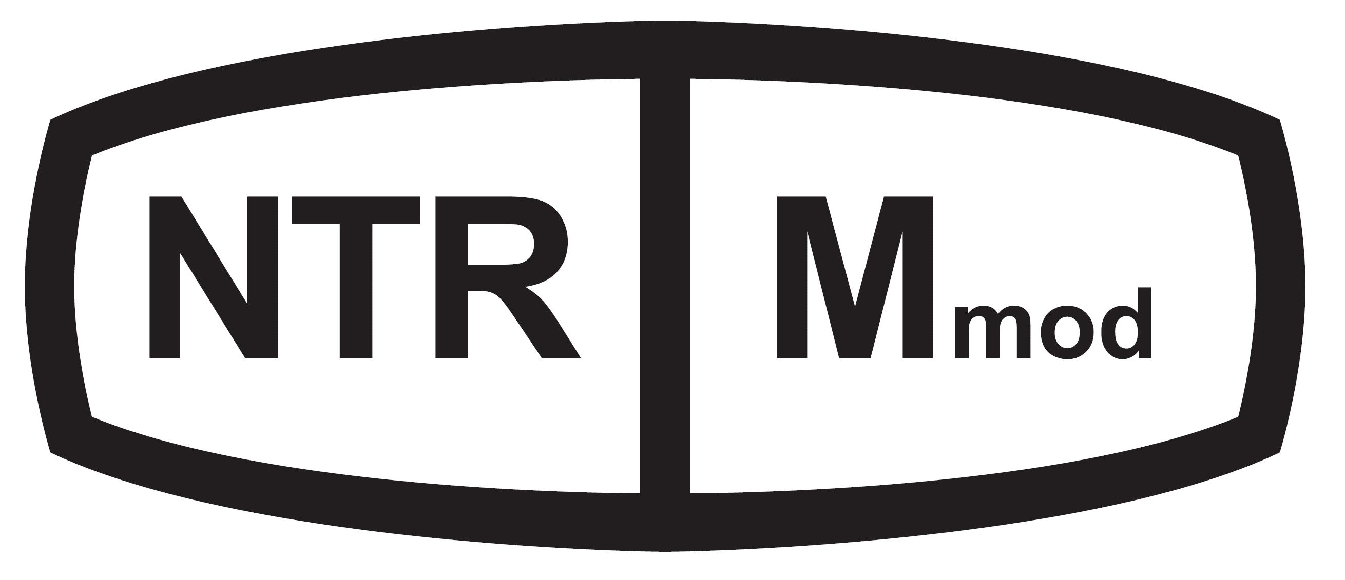 Träskyddsklass NTR M mod