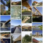 Inspirationsbilder Bygg i trä