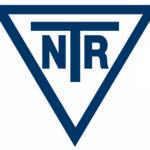 Bli medlem och NTR märkningsrätt