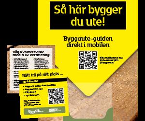Årets ByggaUte-kampanj – kommer snart!